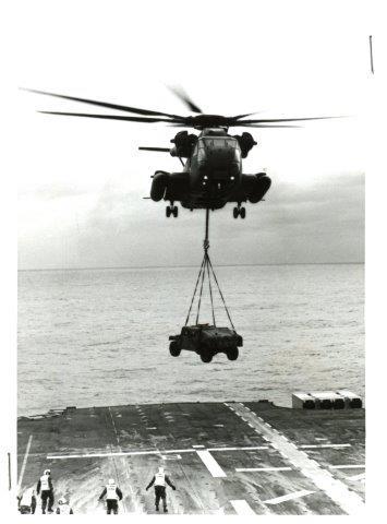 H-53_0181