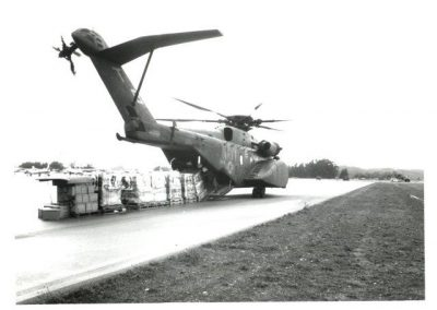 H-53_0191