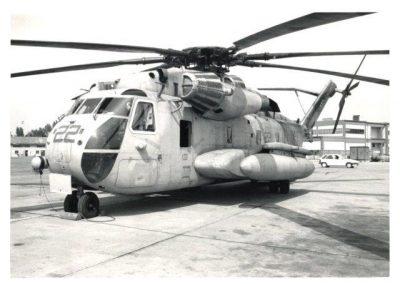 H-53_0197