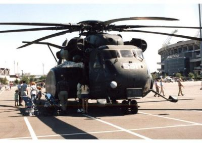 H-53_0209
