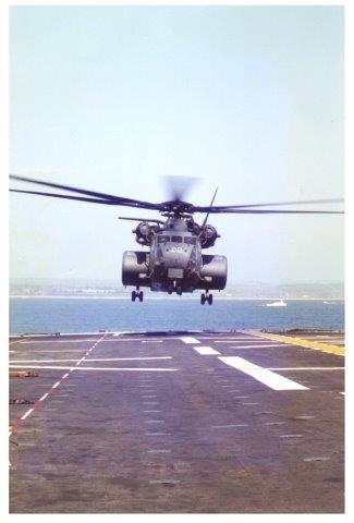 H-53_0221