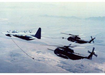 H-53_0223