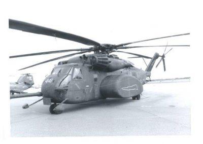 H-53_0229