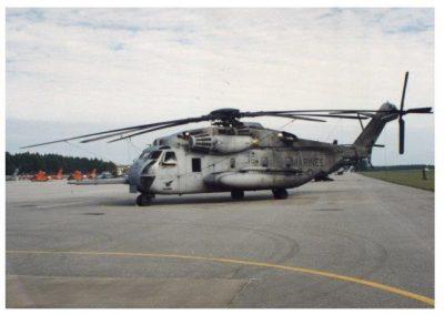 H-53_0253