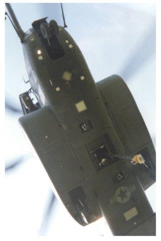 H-53_0279