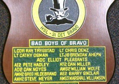 HSL-31DetB-plaque_Jul-Dec1987_(I_know_it_says_'86-it's_wrong)