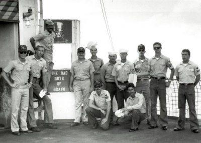 HSL-31DetB_BAD_BOYS_OF_BRAVO_USNS_Harkness_Oct1987