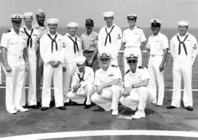 HSL-31DetB_Group_Shot_USNS_Harkness_Nov1987