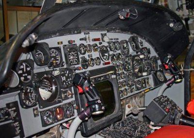 HSL-31_Cockpit_of_Copyright08_Pima_Air_Musuem_Tuscon_AZ_date_unknown
