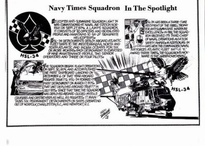 HSL-34_Squadron_in_the_Spotlight-Navy_Times