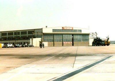 HSL-35_hangar_from_the_flight_line_date_unknown
