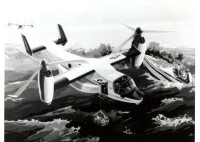 V-22_0041