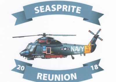 seaspritereunion