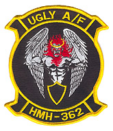 HMH362UGLYAF