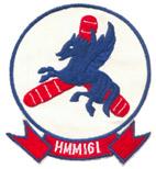 HMM161