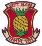 HMM161VIETNAM6566