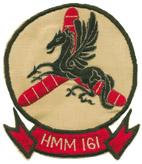 HMM161tanbackground