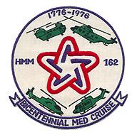HMM1621776-1976
