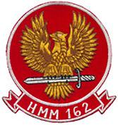 HMM162old