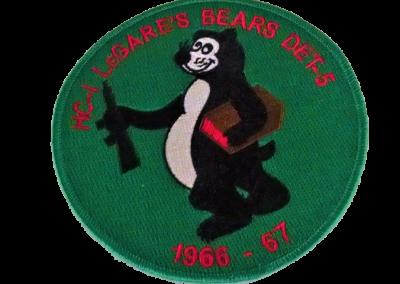 HC-1Legaresbears