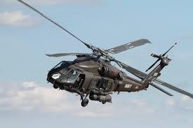 HH-60H1c
