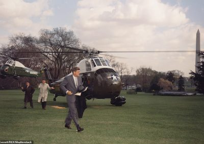 14801700-7143195-Dual_duty_Until_1976_the_Army_and_Marine_Corps_provided_helicopt-a-5_1560550277147