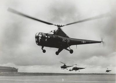 HU-1 1948 1b